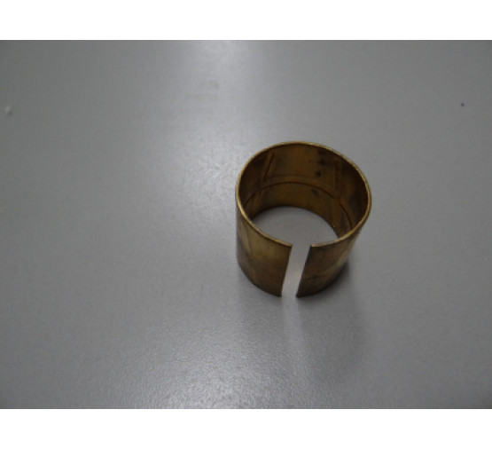Втулка шкворня (ДОН-1500)
