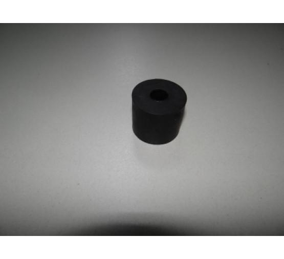 Втулка резиновая подвески нижнего решета (Нива)
