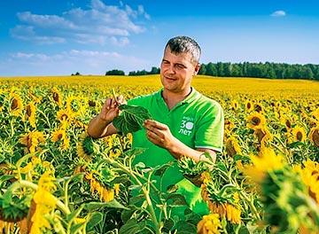Ассоциация Росспецмаш: 5 октября 2020 года в Москве пройдет VII Российский агротехнический форум»