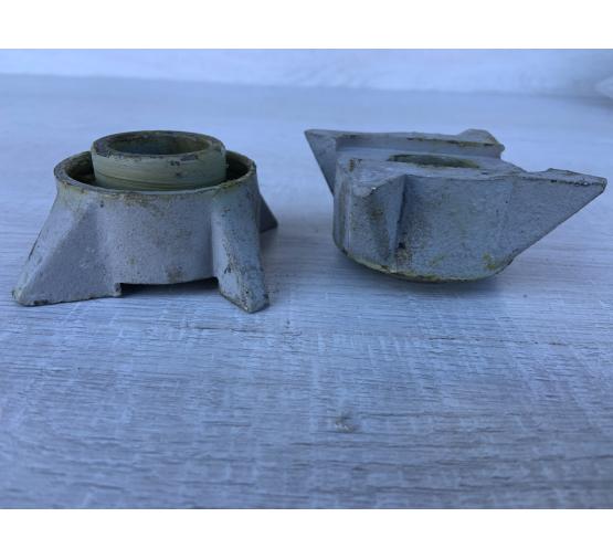 ППК 81.01.03.201-01 Проставка вальца