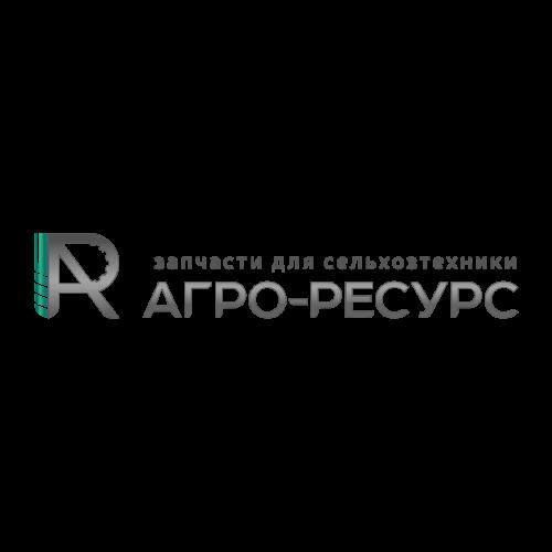 Корпус шарнира гидроцилиндра поворота (Акрос, Торум, Вектор, ДОН-1500)